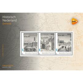 Historisch Nederland