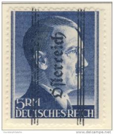Postfris 1945-1959