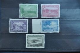 Postfris 1864-1948