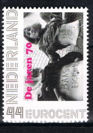 JAREN '70 DOLLE MINA ++ M3 - 06