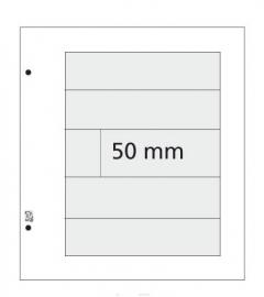 Mappen L5 ( per 10 )