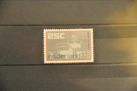 NEDERLAND 1970 NVPH 964 ++ P 002