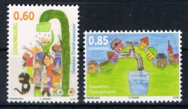 Luxemburg 2012  ++ Lux 127