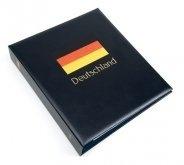 Luxe kosmos band Duitsland