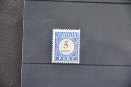1894 PORT P19 PLAK(REST) ++ P 262