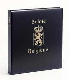 DAVO LUXE ALBUM BELGIË DEEL V 1995-1999