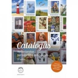 Catalogi