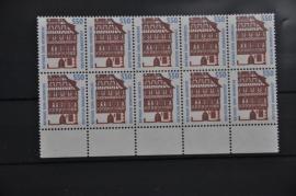 1994 MCHL 1746 VELLETJE VAN 10 ++ M 049
