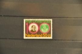 NEDERLAND 1980 NVPH 1209 ++ P 094