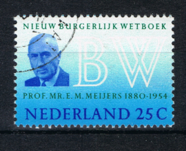 Gebruikt 1970-1979