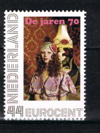 JAREN '70 PSYCHEDELISCH ++ M3 - 06