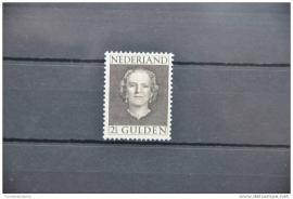 NEDERLAND 1949 NVPH 535 POSTFRIS ++ H 010