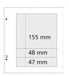 Mappen L3.2 ( per 10 )
