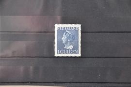 NEDERLAND 1940 NVPH 346 POSTFRIS ++ H 358