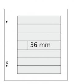 Mappen L7 ( per 10 )