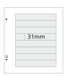 Mappen L8 ( per 10 )
