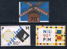 NEDERLAND 1994 NVPH 1595 ++ B 526