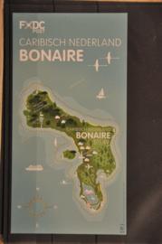 BONAIRE  EILAND ++ I 368