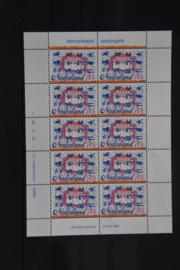 NEDERLAND 1995 NVPH V 1646 ++ D(A) 085
