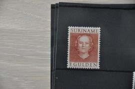 1951 NVPH 294  ++ M 036