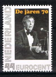 JAREN '70 WIM KAN ++ M3 - 06