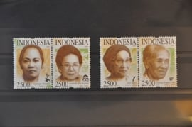 INDONESIË 2004 ++ B 331