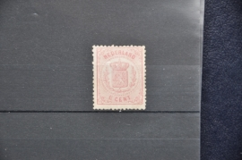 Plak(rest) 1852-1939
