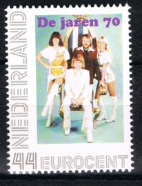 JAREN '70 ABBA ++ M3 - 06