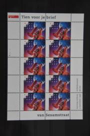 NEDERLAND 1996 NVPH V 1693 ++ D(A) 090