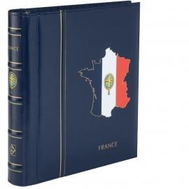 LEUCHTTURM FRANCE BAND I 1849-1959