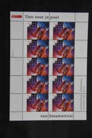 NEDERLAND 1996 NVPH V 1694 ++ D(A) 091