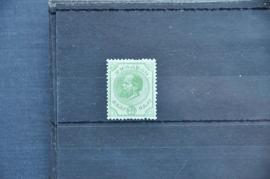 Plak(rest) 1873-1948
