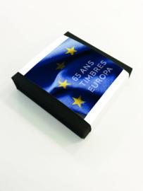 Luxemburg 2021 65 EUROPA CEPT GOUDEN ZEGEL
