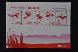 BONAIRE  MOOI CARIBISCH NEDERLAND ++ M3 07