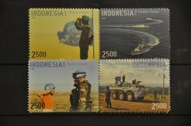 INDONESIË 2013 PASUKAN GARUDA ++ M 153
