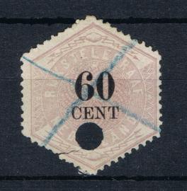 Telegramzegels (TG)