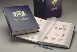 DAVO INSTEEK BOEK NEDERLAND KOOPJE!! LISTPRIJS 41,00€