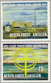 Postfris 1970-1979