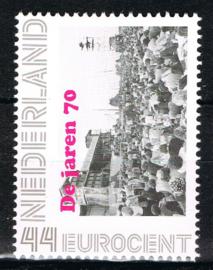 JAREN '70 KRALINGEN ++ M3 - 06