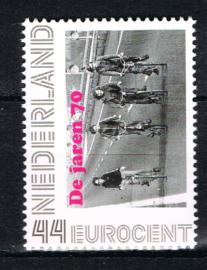 JAREN '70 AUTOLOZE ZONDAG ++ M3 - 06