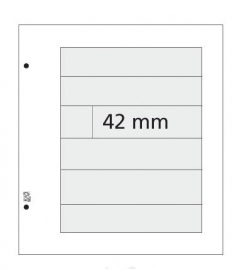 Mappen L6 ( per 10 )