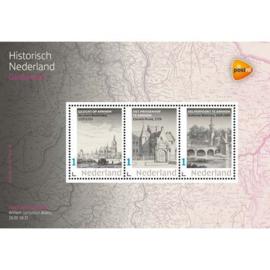 NEDERLAND 2021 GELDERLAND ++ D(A) 289