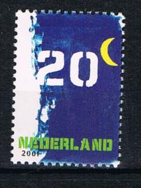 NEDERLAND 2001 NVPH 1951 ++ B 613