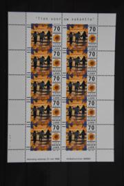 NEDERLAND 1996 NVPH V 1678 ++ D(A) 087