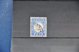 1894 PORT P13 GESTEMPELD ++ J93