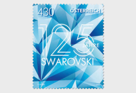 OOSTENRIJK 2020 ++ SWAROWSKI