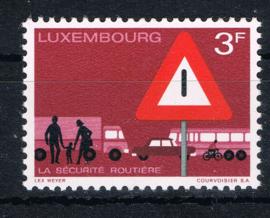 Luxemburg 1970   ++ Lux019