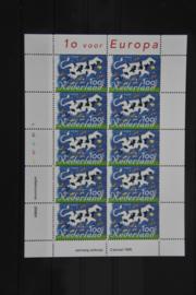 NEDERLAND 1995 NVPH V 1630 ++ D(A) 084
