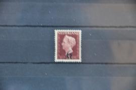 NEDERLAND 1950 NVPH 549 GEBRUIKT ++ J 74