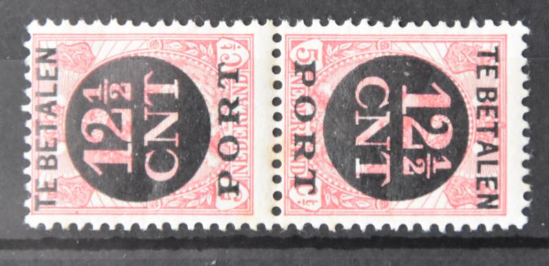 1924 PORT P68A PLAK(REST) ++ Q 278
